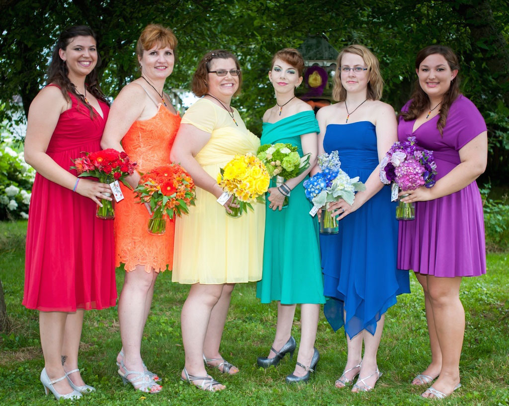 6-10-16-rainbow-same-sex-vineyard-wedding-virginia-2