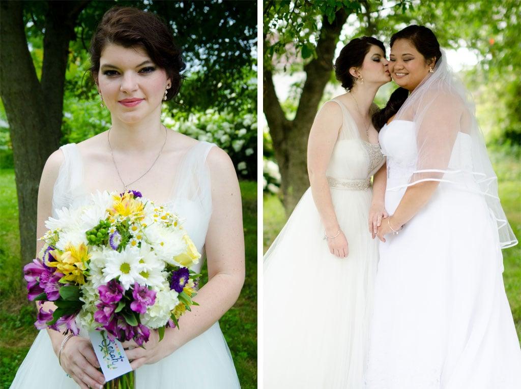 6-10-16-rainbow-same-sex-vineyard-wedding-virginia-3