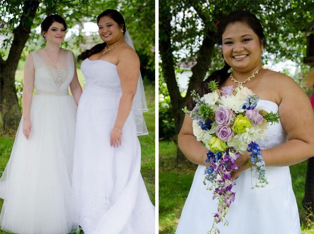 6-10-16-rainbow-same-sex-vineyard-wedding-virginia-4