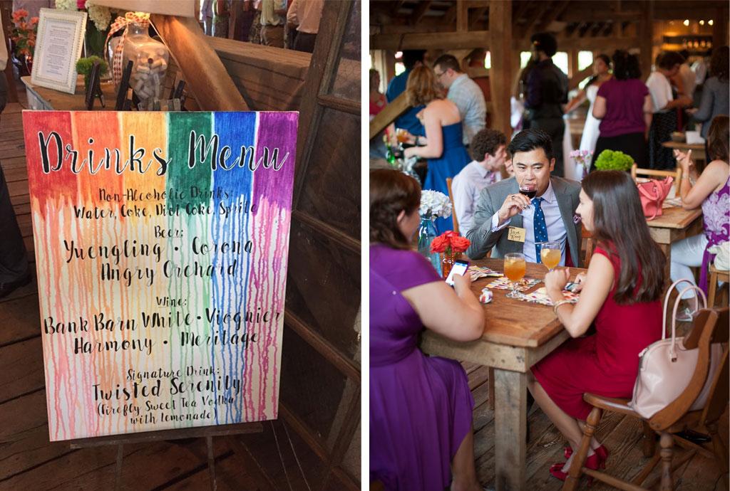 6-10-16-rainbow-same-sex-vineyard-wedding-virginia-8
