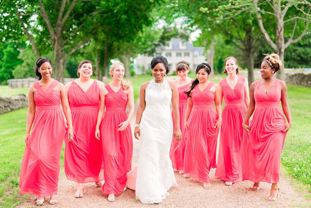 6-13-16-coral-pink-garden-outdoor-wedding-virginia-10
