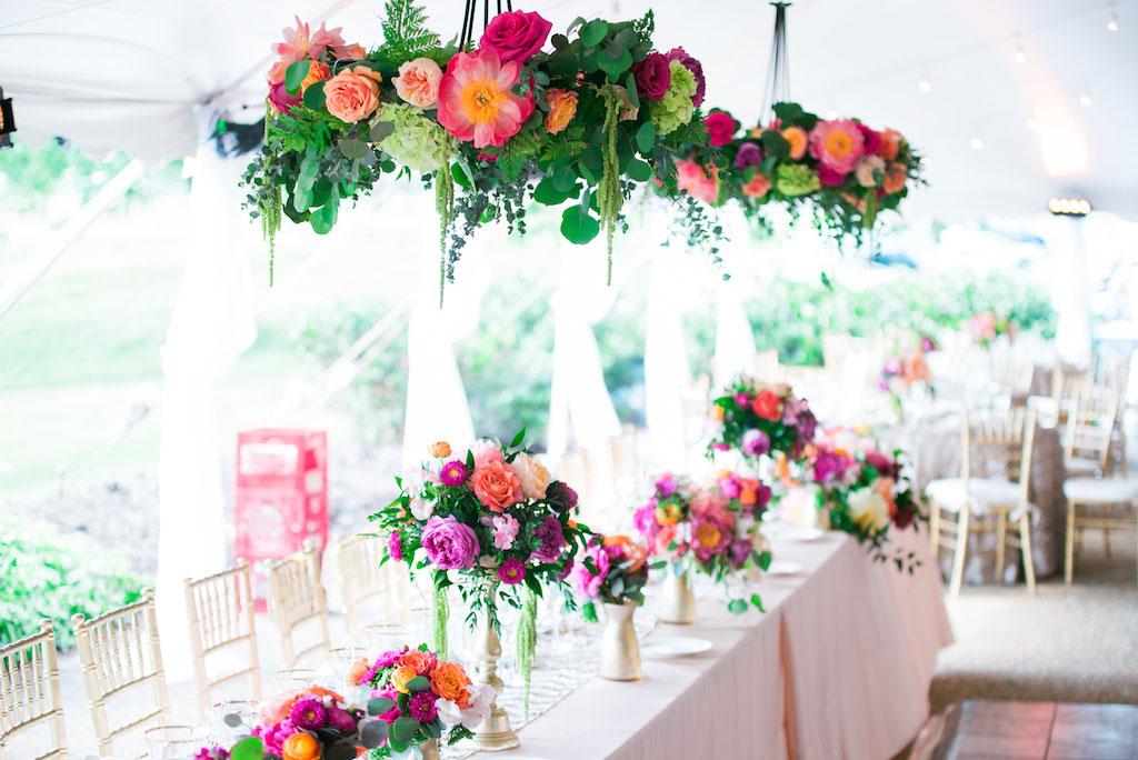 6-13-16-coral-pink-garden-outdoor-wedding-virginia-11