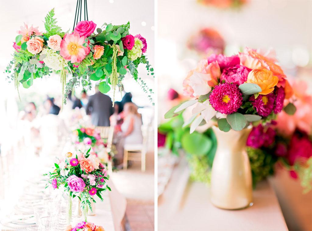 6-13-16-coral-pink-garden-outdoor-wedding-virginia-14