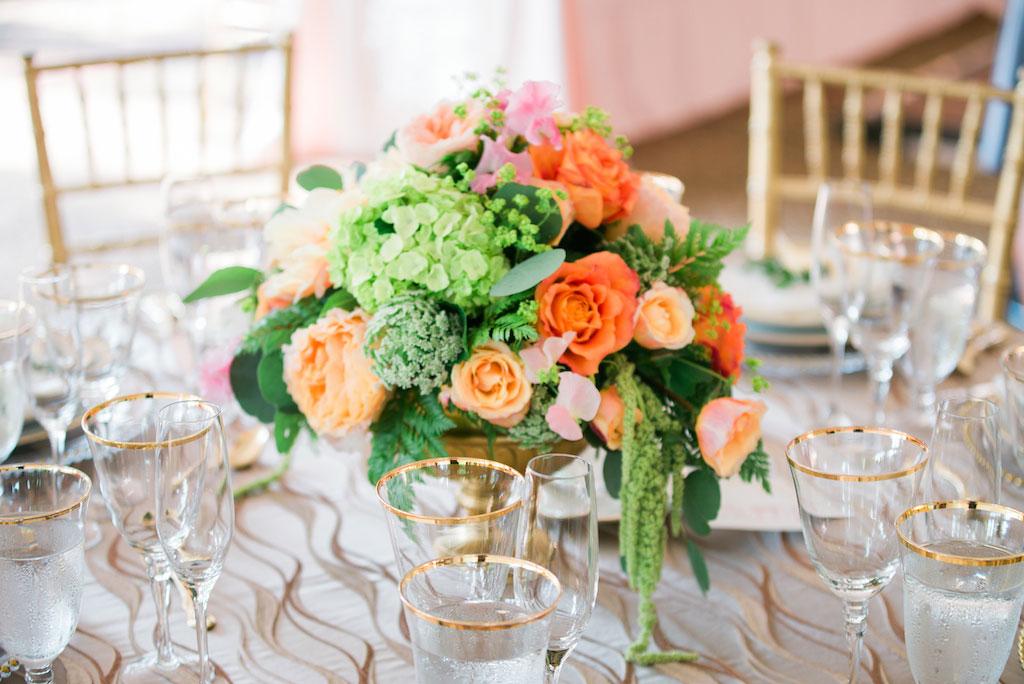 6-13-16-coral-pink-garden-outdoor-wedding-virginia-15