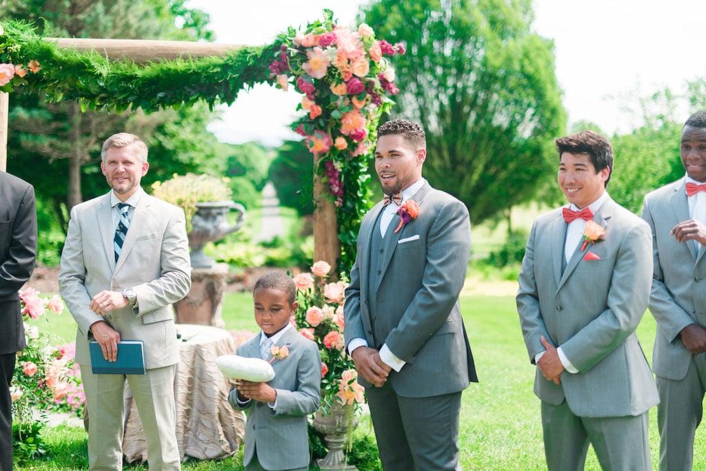 6-13-16-coral-pink-garden-outdoor-wedding-virginia-4