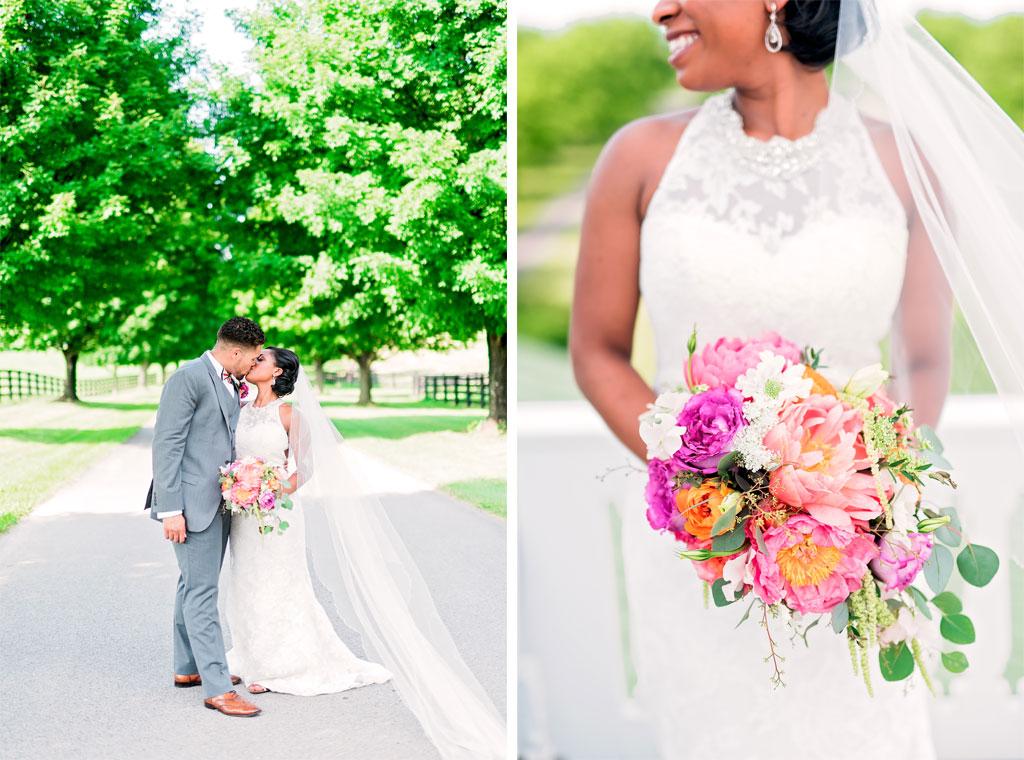 6-13-16-coral-pink-garden-outdoor-wedding-virginia-7