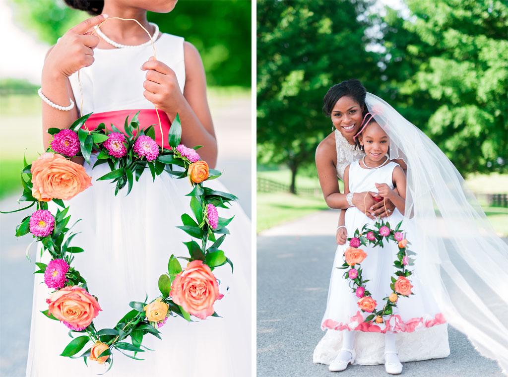 6-13-16-coral-pink-garden-outdoor-wedding-virginia-9