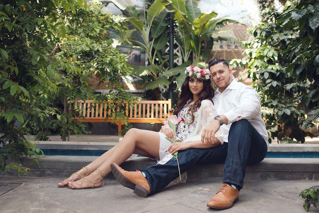 6-14-16-engagement-photos-downtown-dc-1