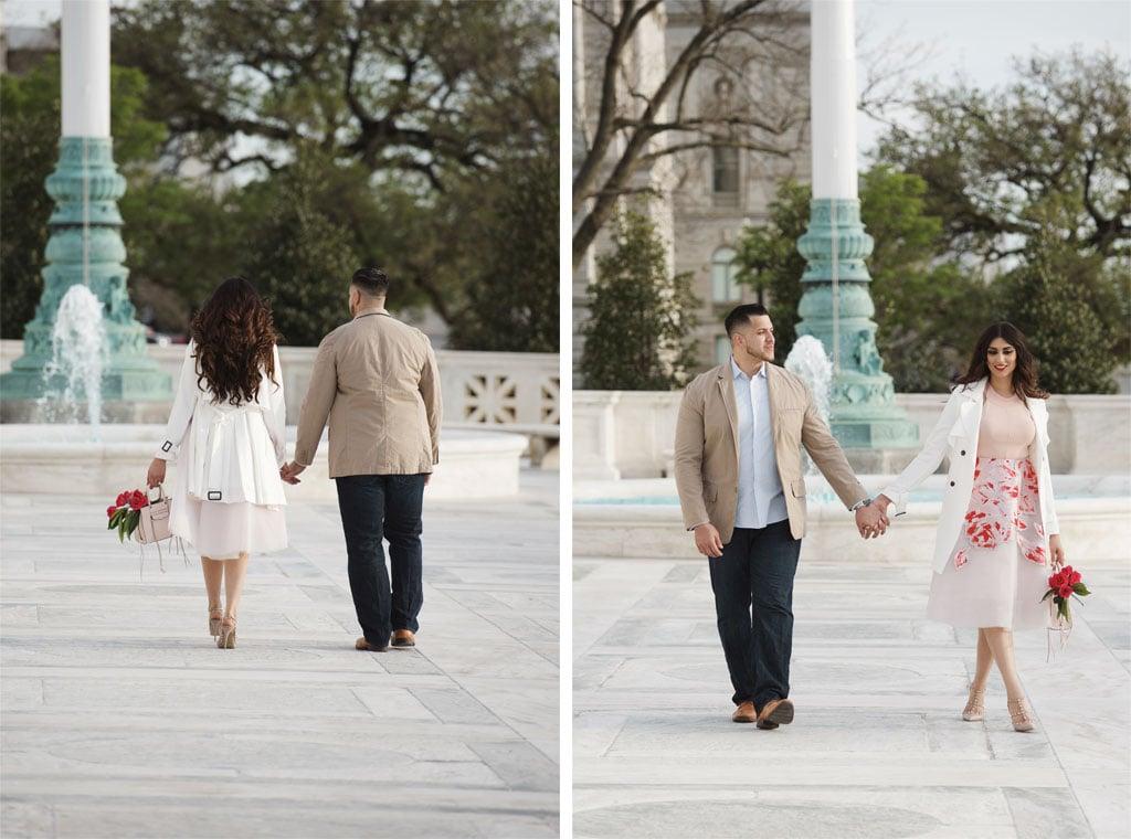 6-14-16-engagement-photos-downtown-dc-14