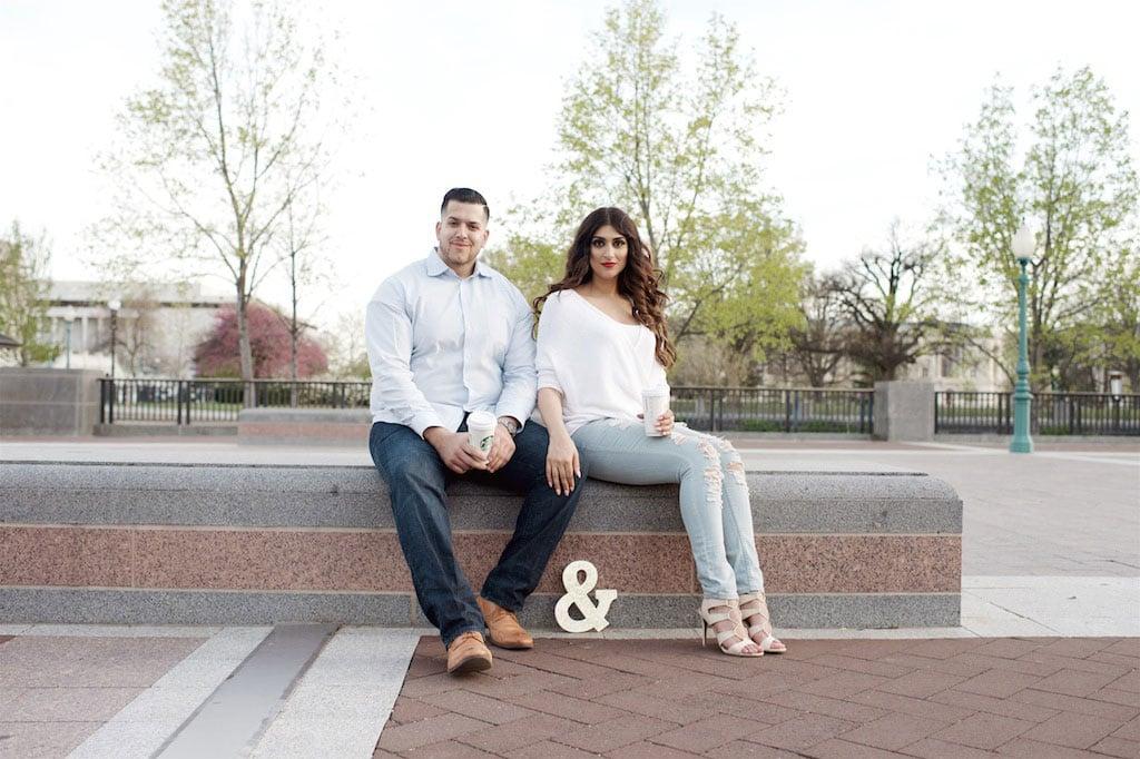 6-14-16-engagement-photos-downtown-dc-16