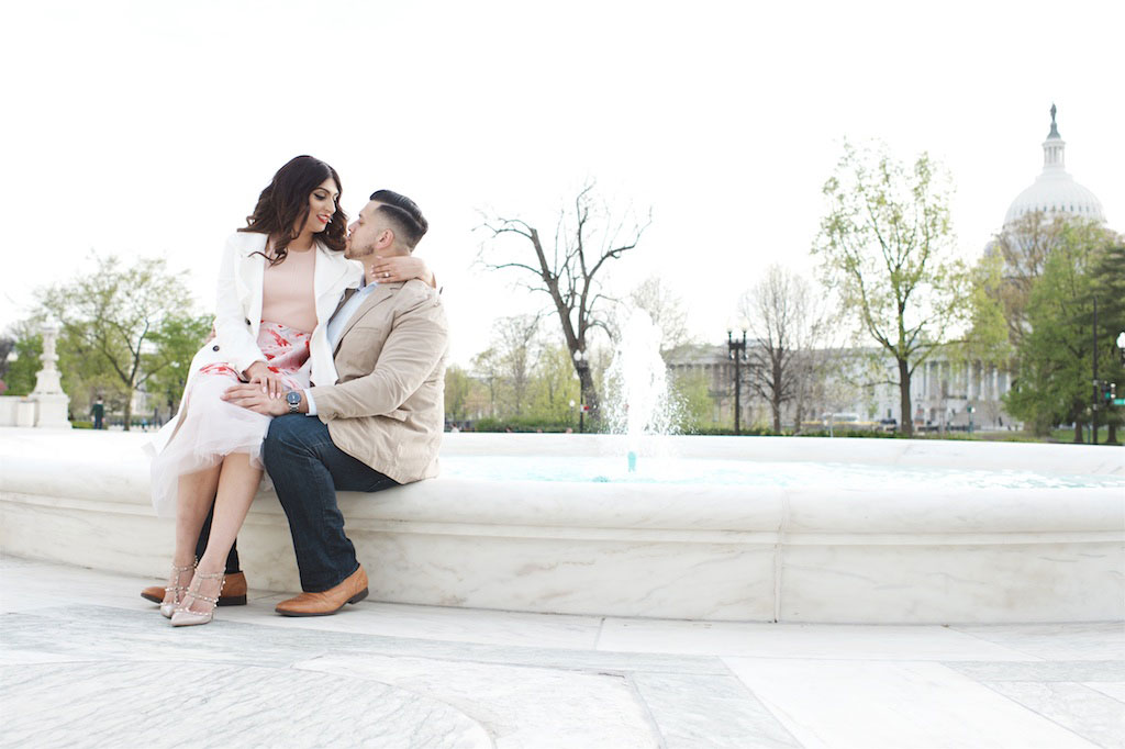 6-14-16-engagement-photos-downtown-dc-5new2