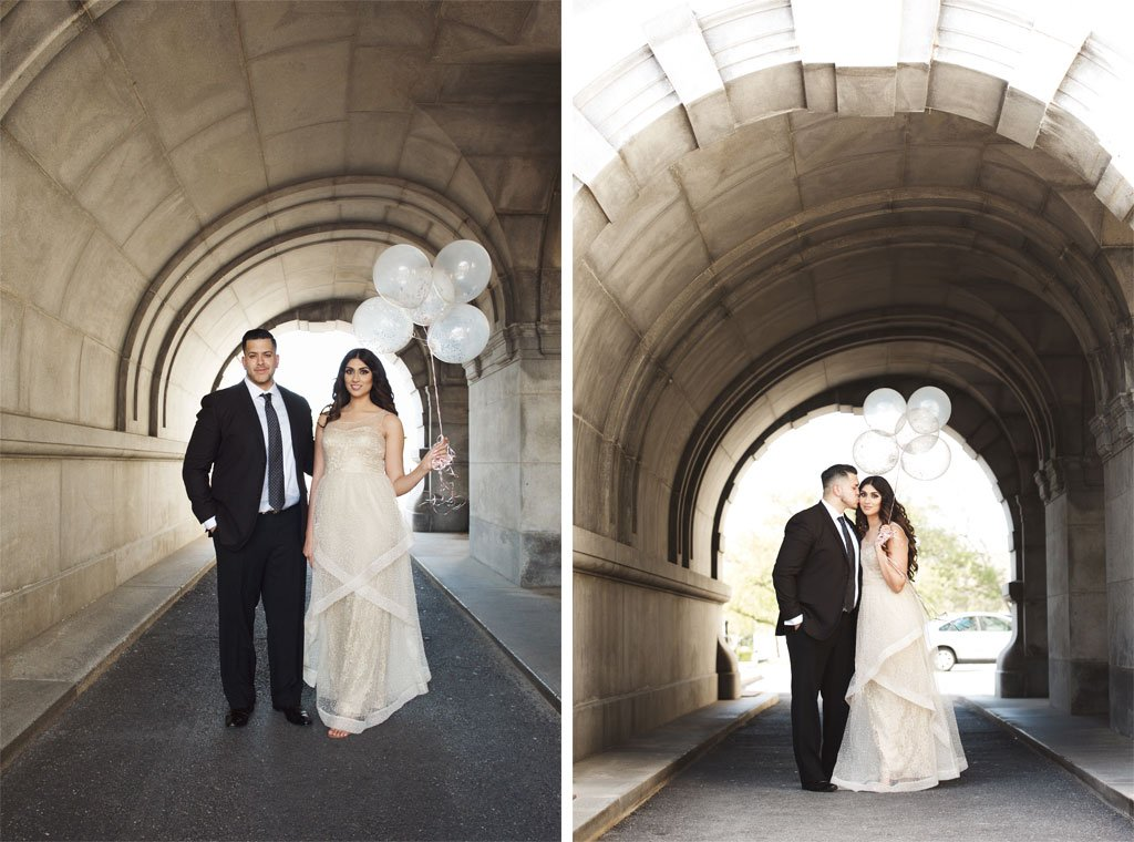 6-14-16-engagement-photos-downtown-dc-8