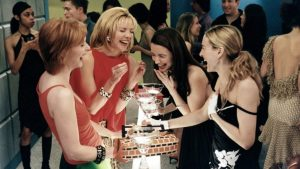 5 Awesome Bachelorette Parties You Can Pull Off in Washington