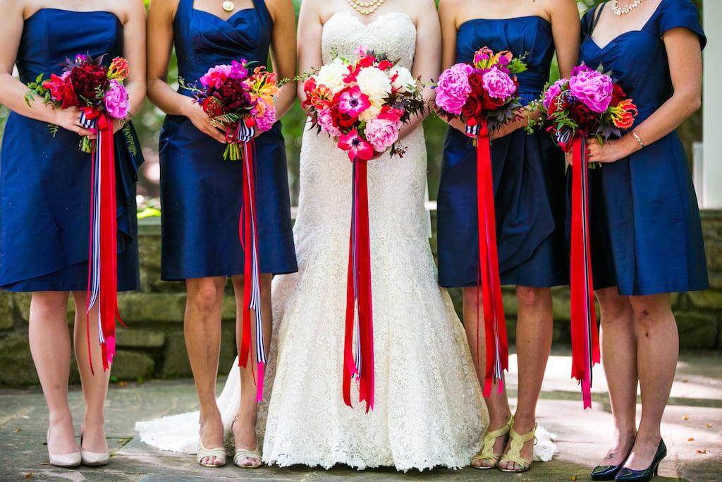 6-16-16-navy-blue-hot-pink-preppy-maryland-wedding-10