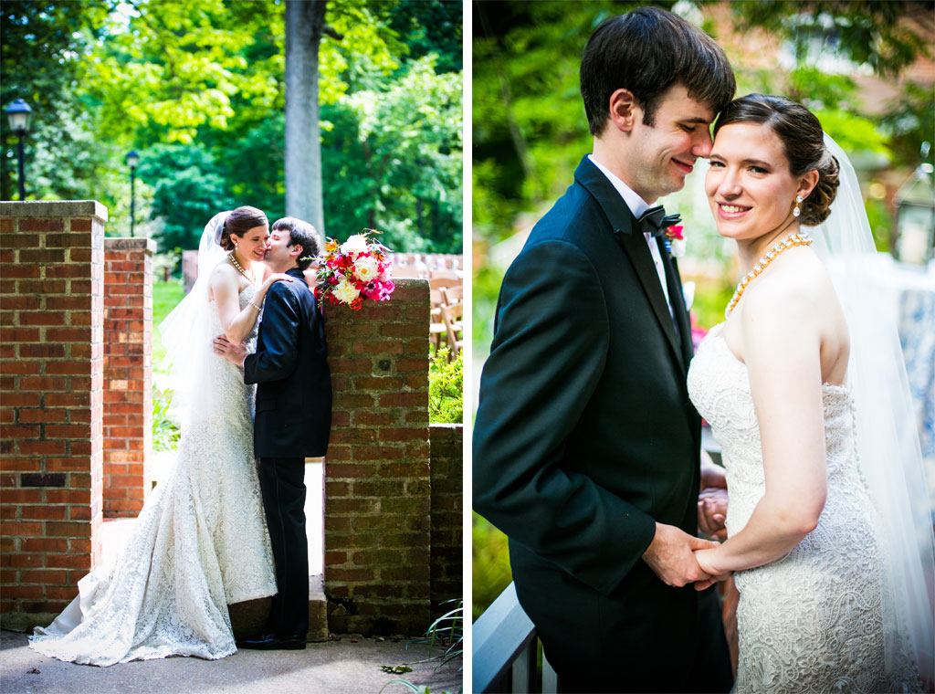 6-16-16-navy-blue-hot-pink-preppy-maryland-wedding-11
