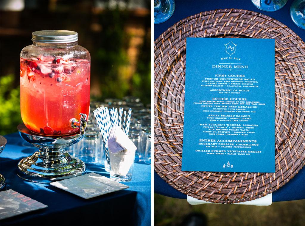 6-16-16-navy-blue-hot-pink-preppy-maryland-wedding-12