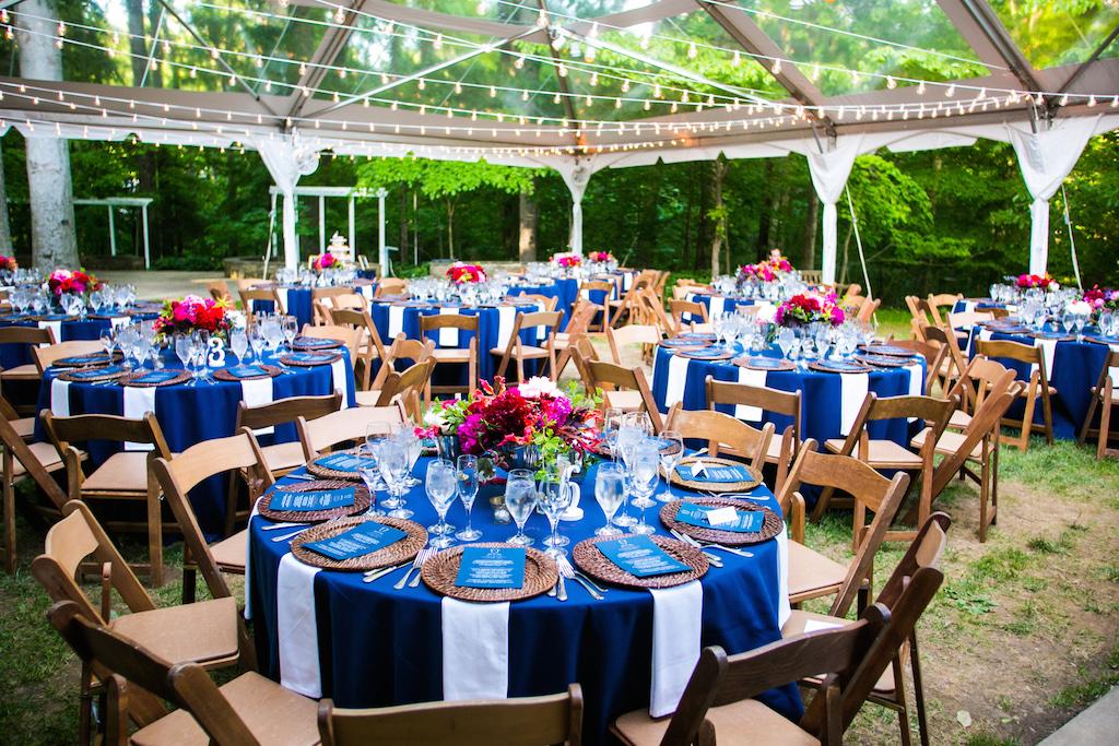 6-16-16-navy-blue-hot-pink-preppy-maryland-wedding-13