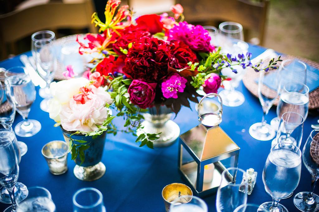 6-16-16-navy-blue-hot-pink-preppy-maryland-wedding-15