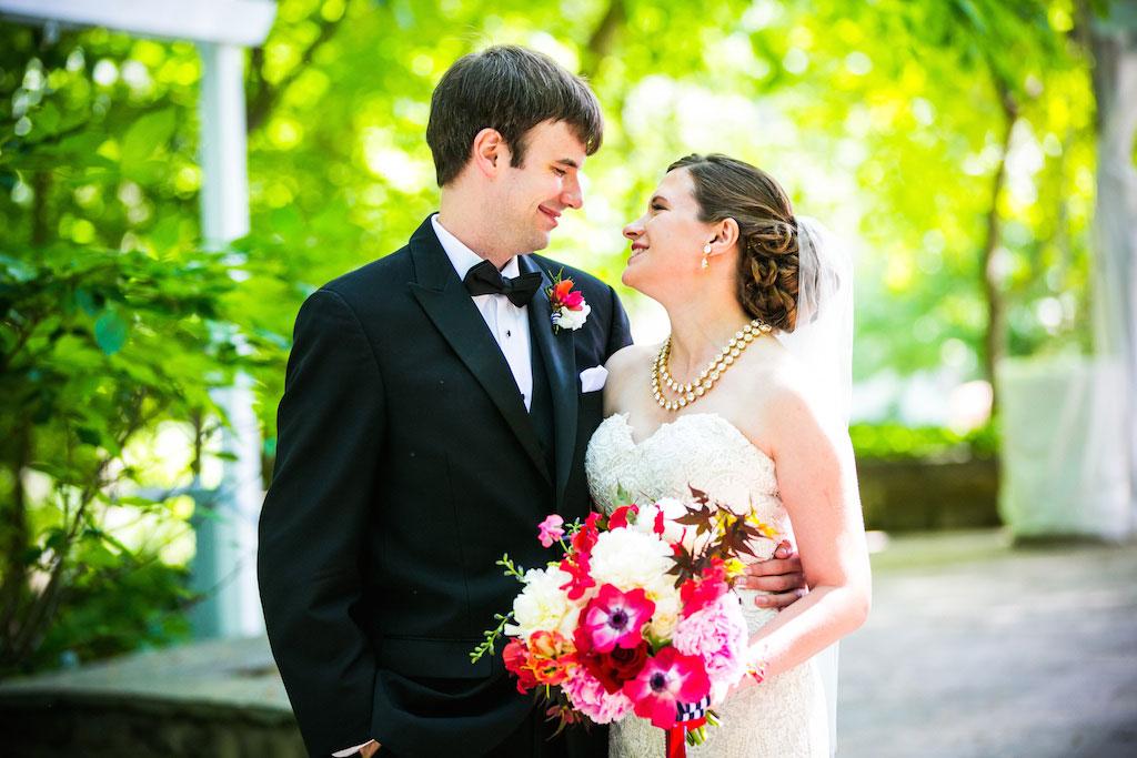 6-16-16-navy-blue-hot-pink-preppy-maryland-wedding-3