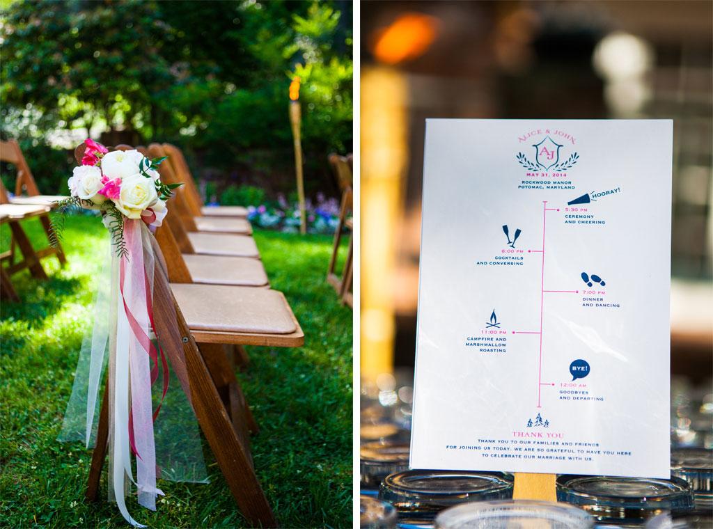 6-16-16-navy-blue-hot-pink-preppy-maryland-wedding-4