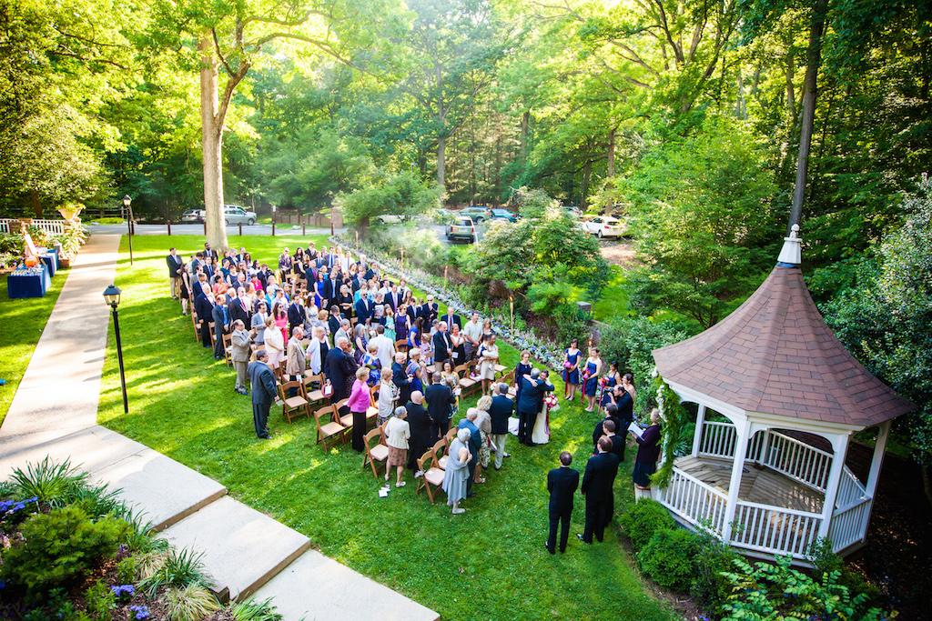 6-16-16-navy-blue-hot-pink-preppy-maryland-wedding-5