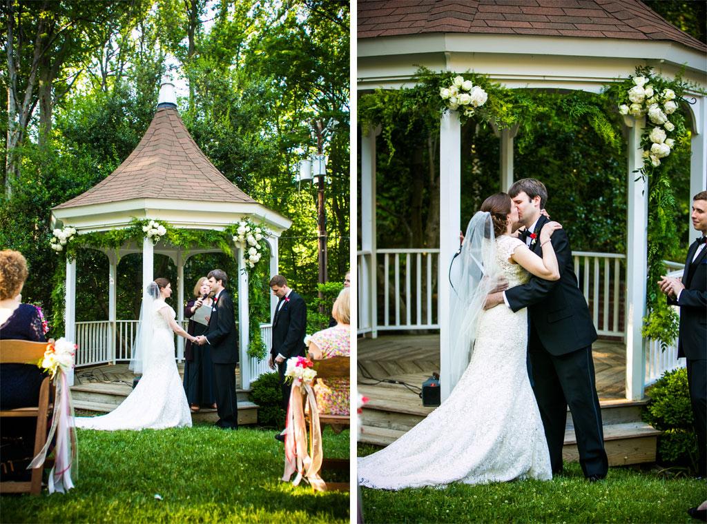 6-16-16-navy-blue-hot-pink-preppy-maryland-wedding-6