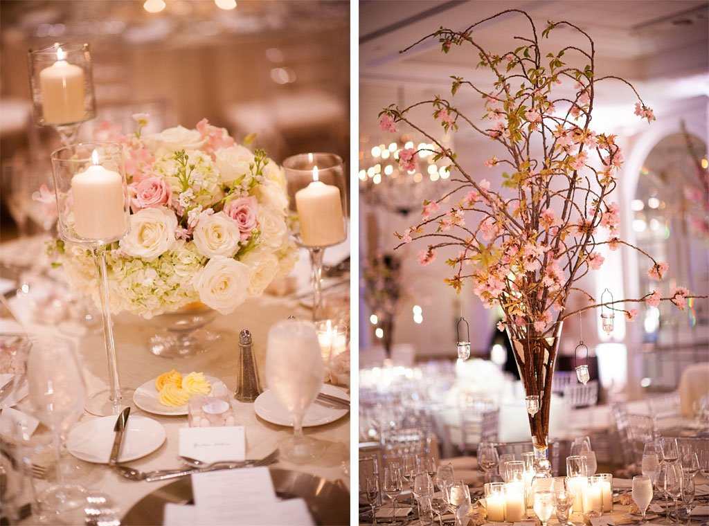 6-2-16-cherry-blossom-wedding-fairmont-hotel-11