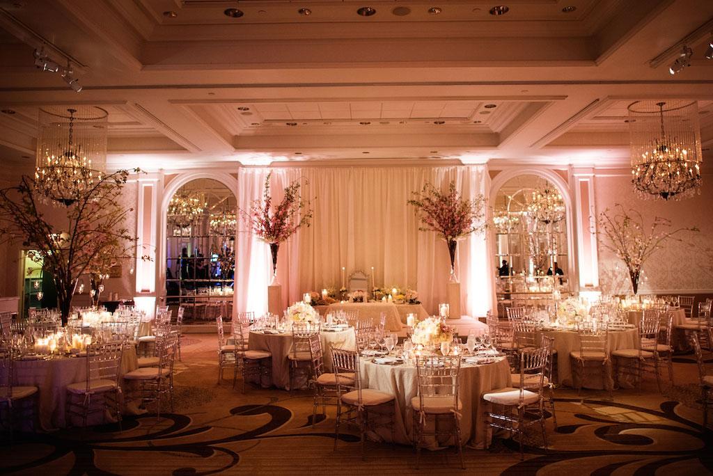 6-2-16-cherry-blossom-wedding-fairmont-hotel-12