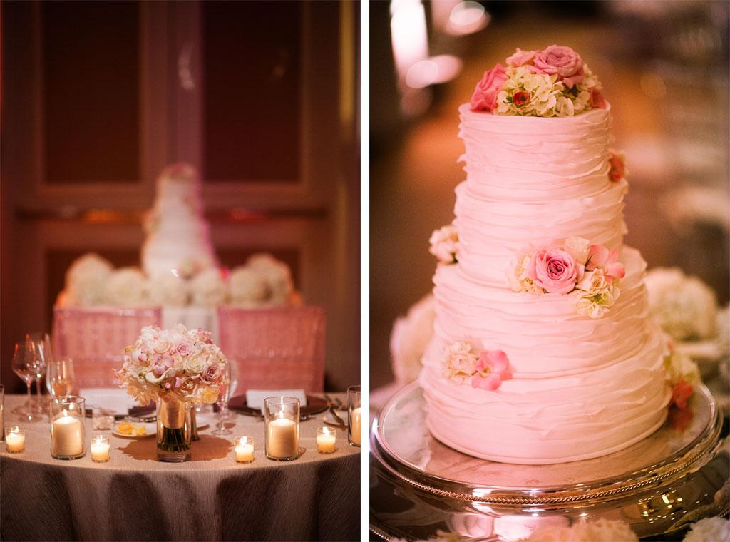 6-2-16-cherry-blossom-wedding-fairmont-hotel-13