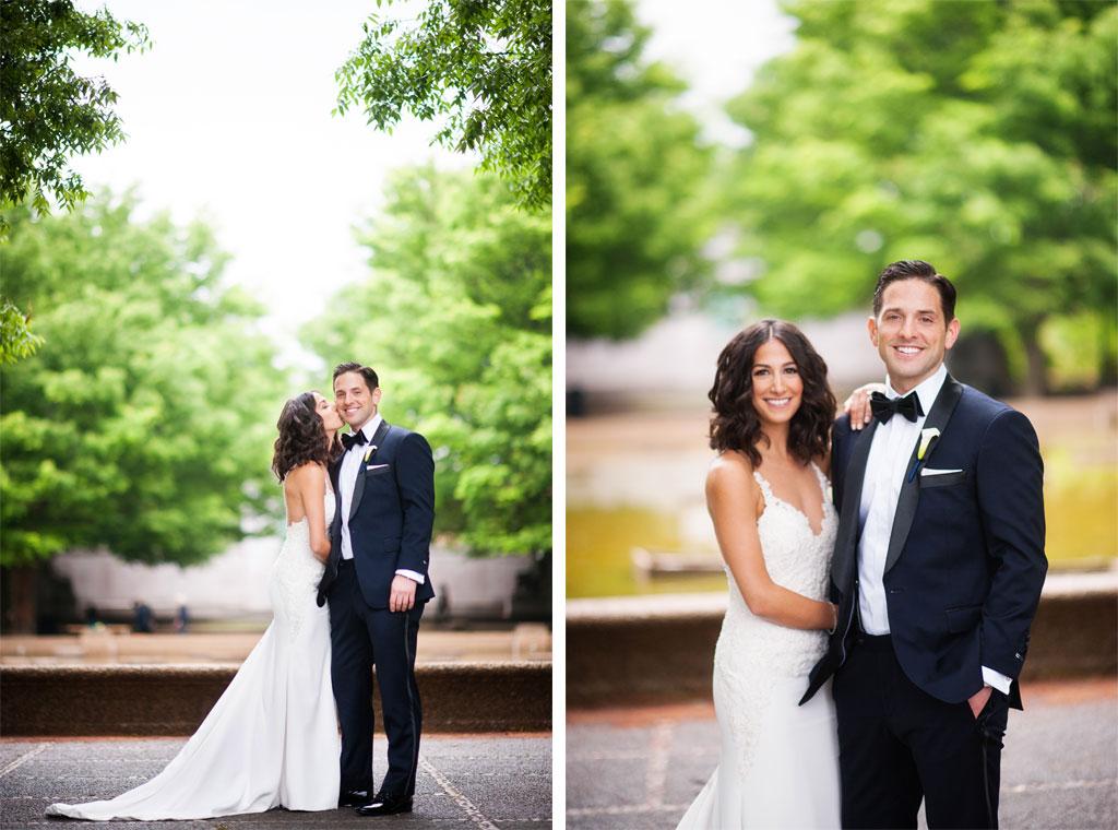 6-2-16-cherry-blossom-wedding-fairmont-hotel-4