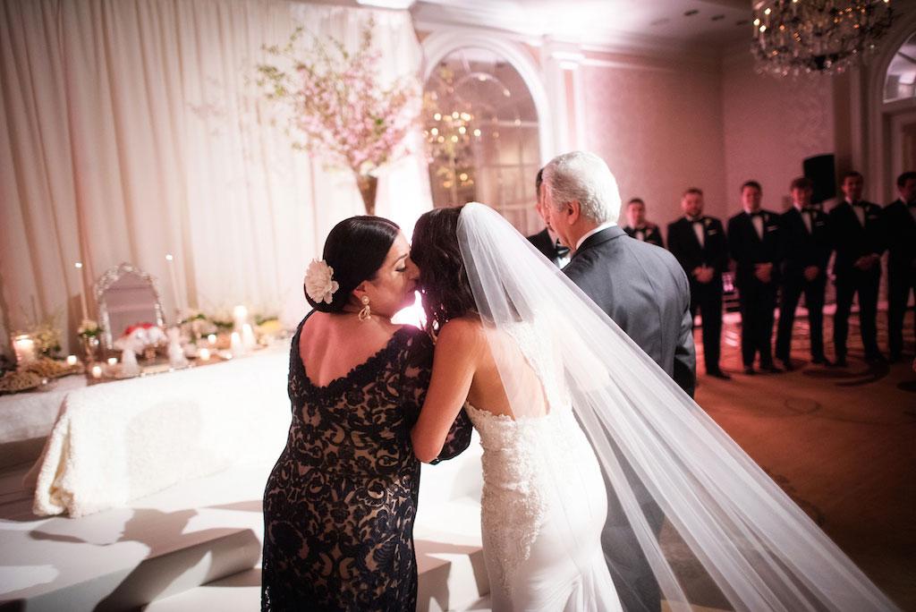 6-2-16-cherry-blossom-wedding-fairmont-hotel-6