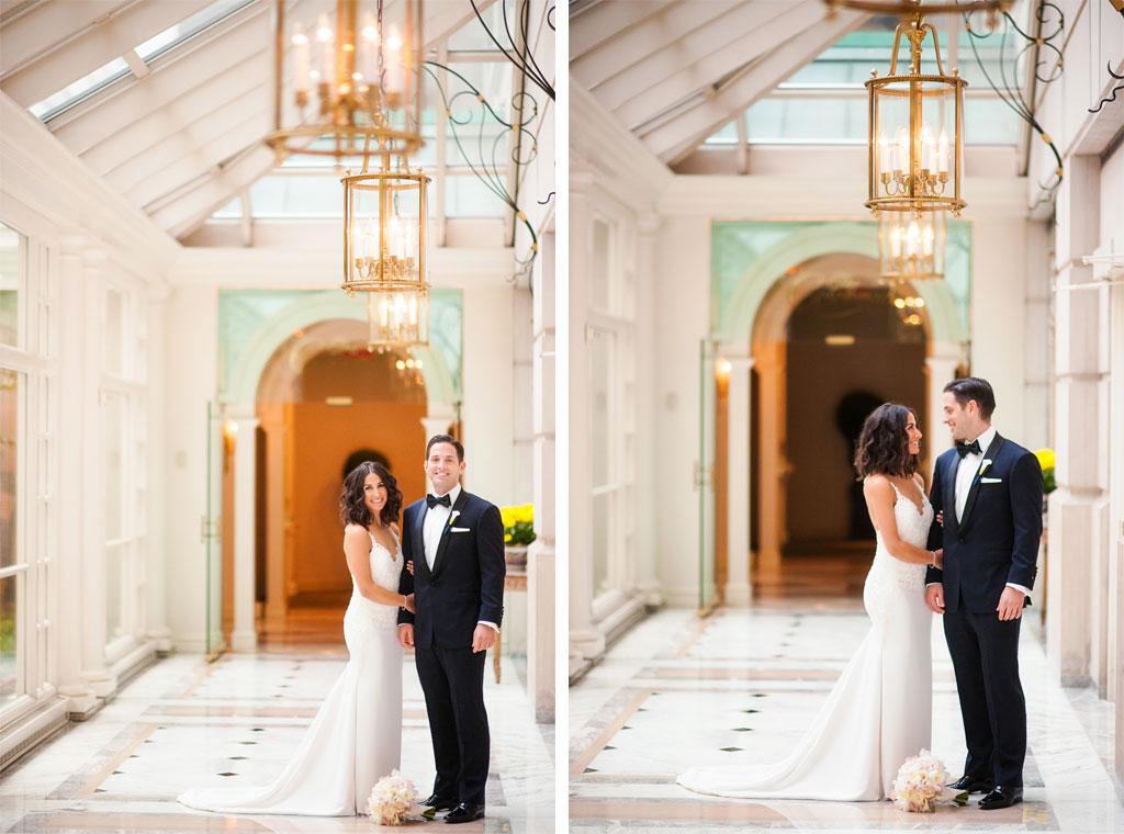 6-2-16-cherry-blossom-wedding-fairmont-hotel-9
