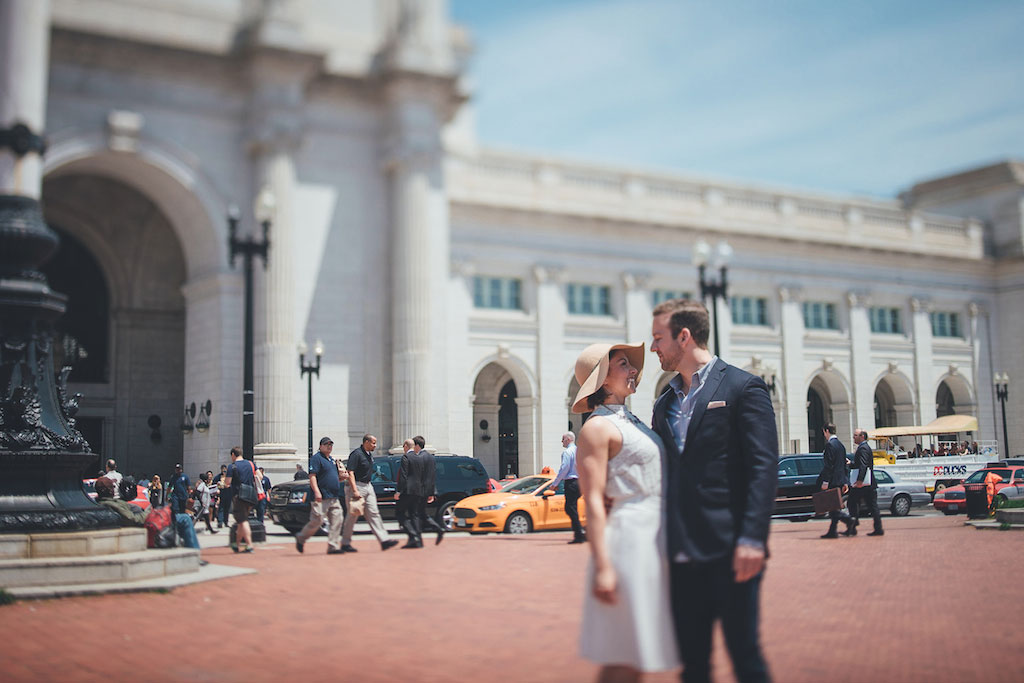 6-20-16-capitol-hill-engagement-photos-at-home-union-station-15