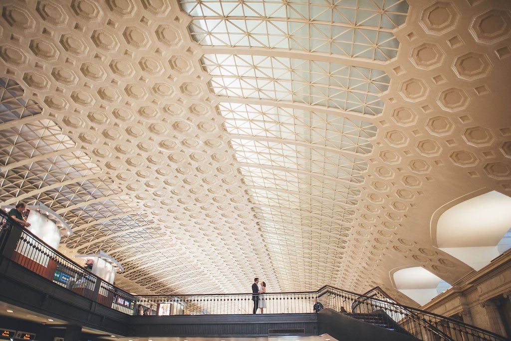 6-20-16-capitol-hill-engagement-photos-at-home-union-station-16