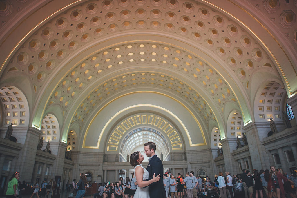 6-20-16-capitol-hill-engagement-photos-at-home-union-station-17