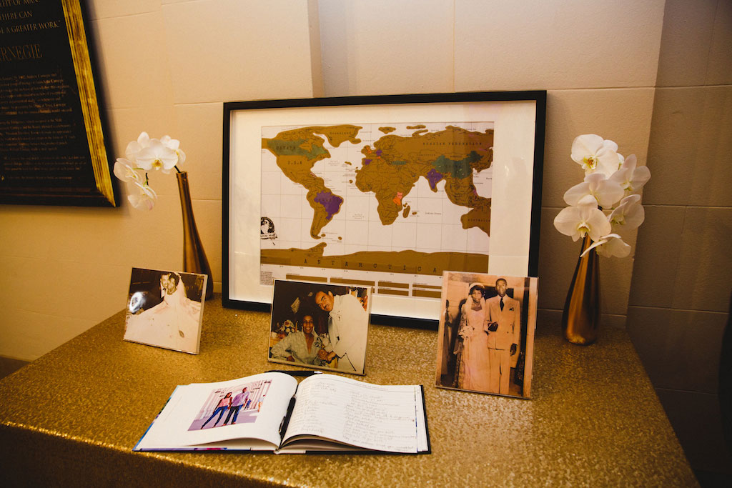 6-20-16-gold-globe-travel-themed-wedding-carnegie-institute-for-science-dc-12