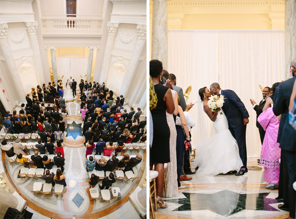 6-20-16-gold-globe-travel-themed-wedding-carnegie-institute-for-science-dc-new