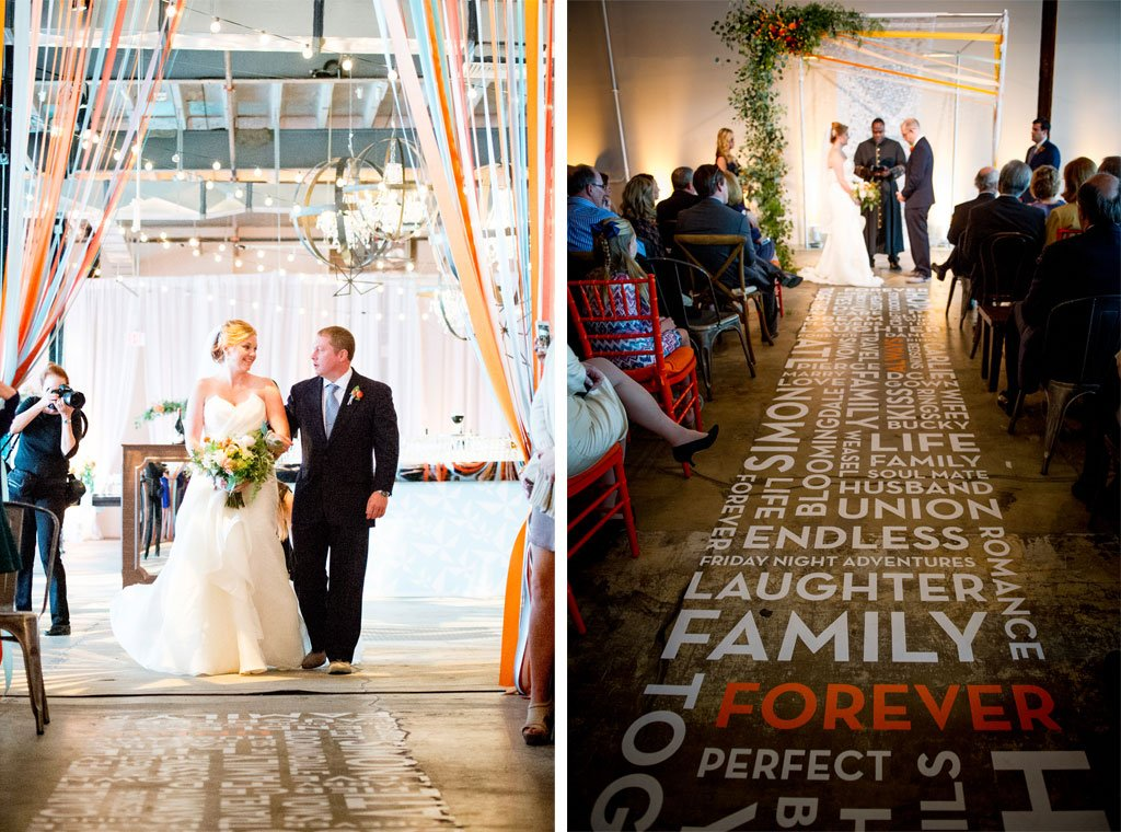 6-22-16-colorful-fun-dock5-union-market-wedding-5
