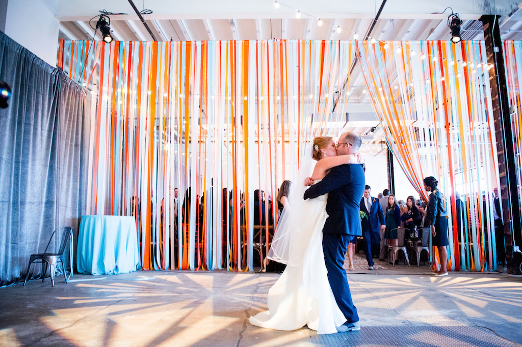 6-22-16-colorful-fun-dock5-union-market-wedding-6