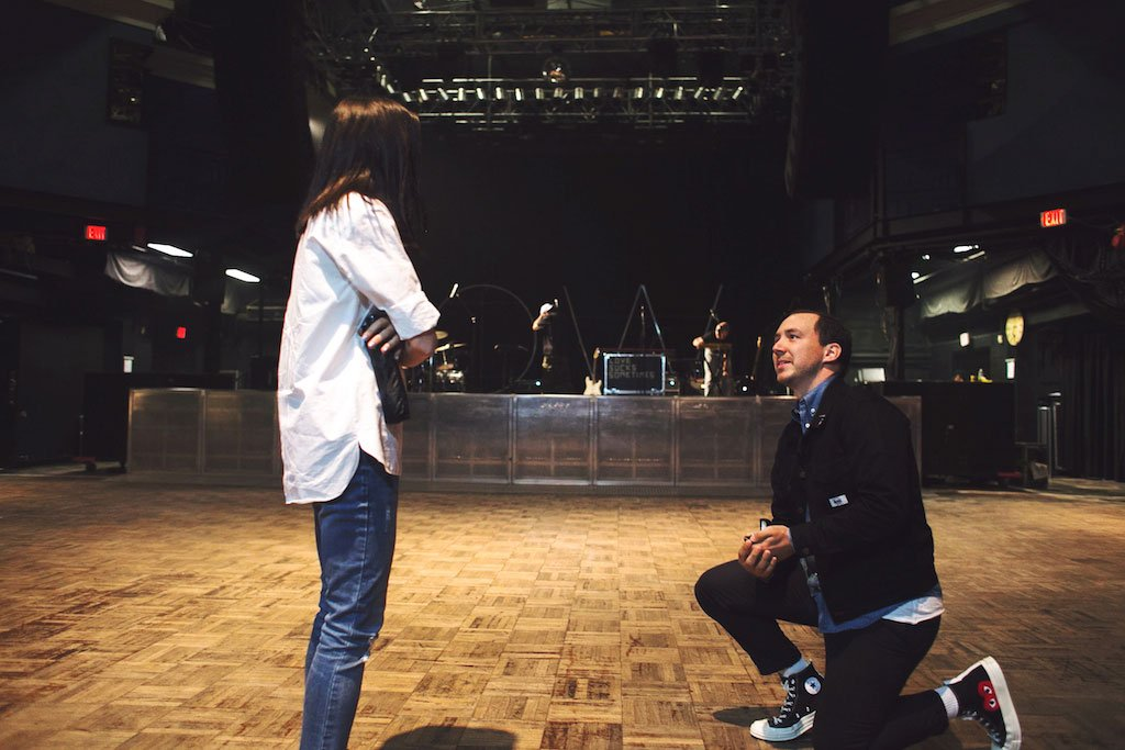 6-27-16-carl-diane-lany-930-club-surprise-proposal-1