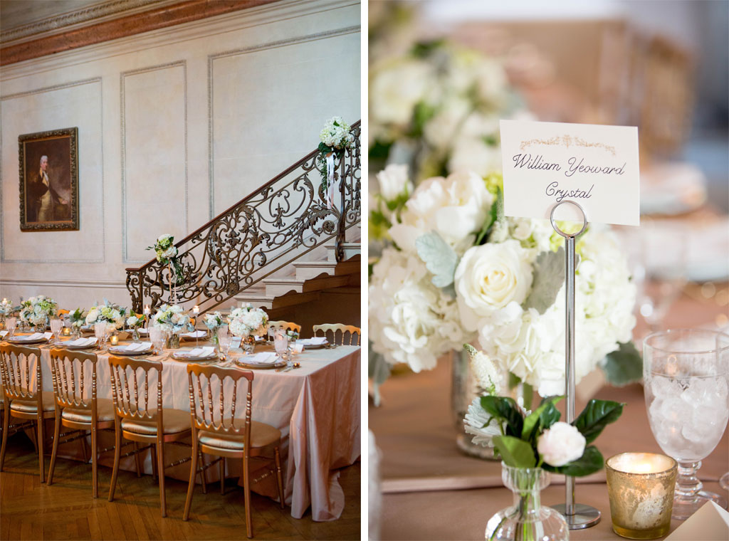 6-28-16-blush-pink-classic-anderson-house-wedding-10