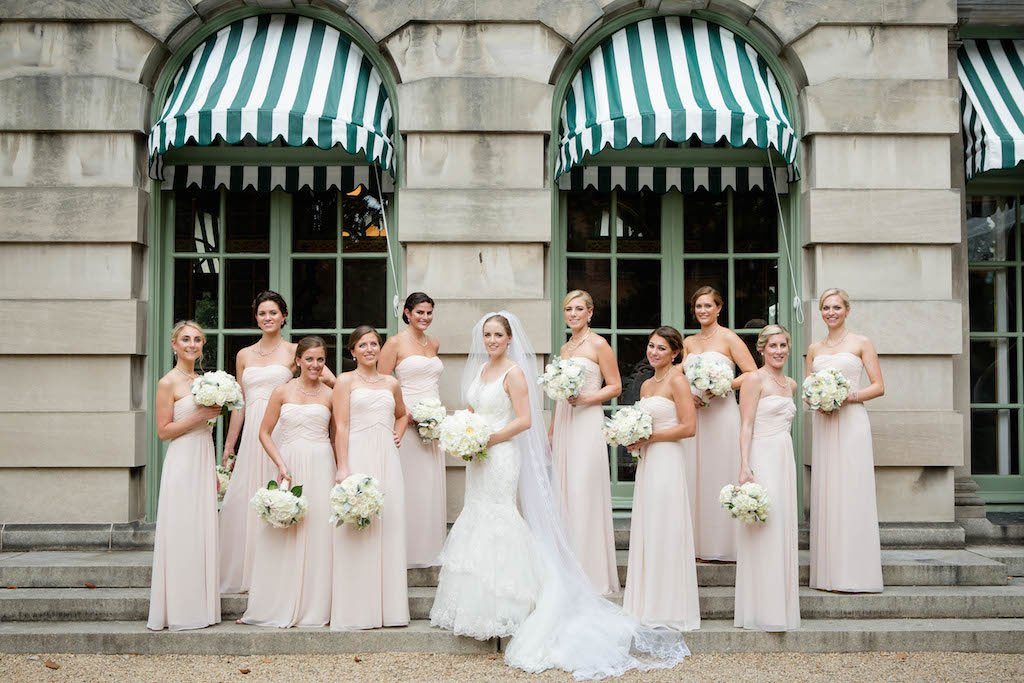 6-28-16-blush-pink-classic-anderson-house-wedding-7