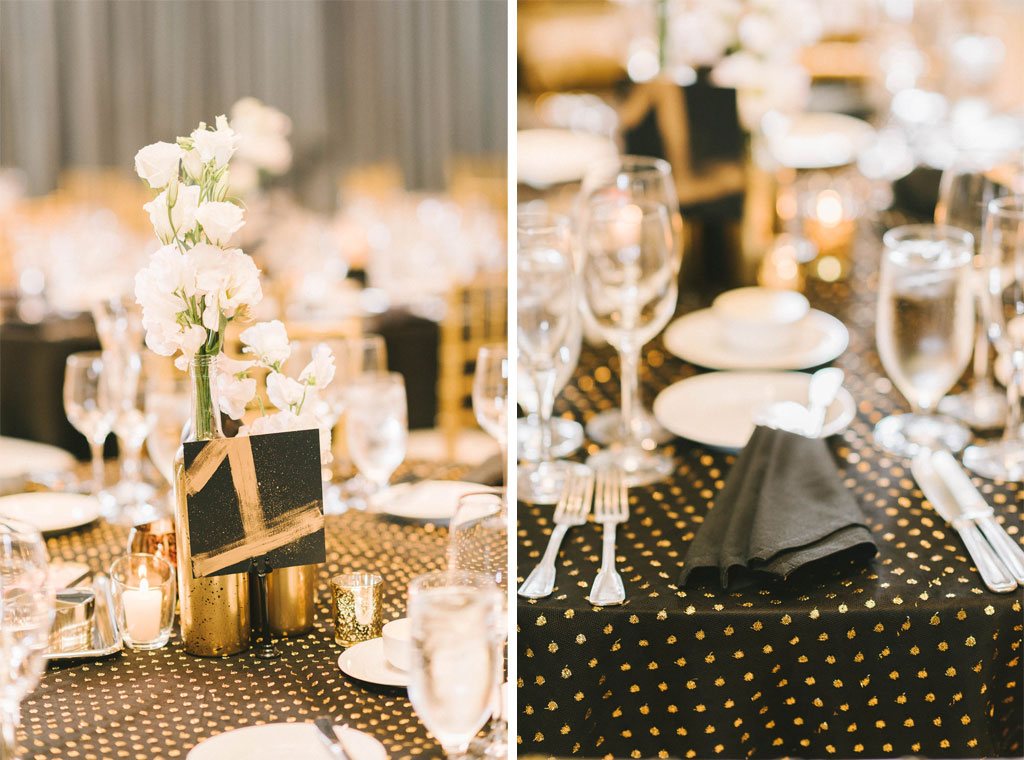 6-28-16-gold-navy-elegant-modern-dc-wedding-14
