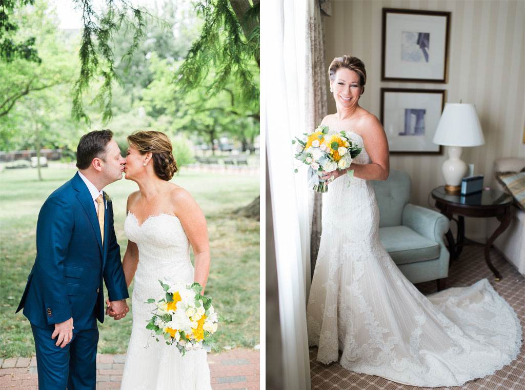 6-29-16-intimiate-hay-adams-top-of-the-hay-blue-yellow-wedding-3