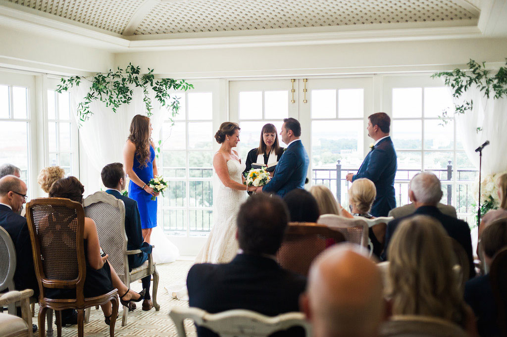 6-29-16-intimiate-hay-adams-top-of-the-hay-blue-yellow-wedding-6
