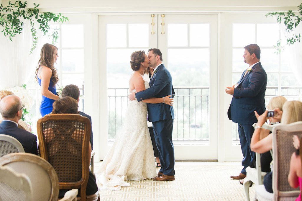 6-29-16-intimiate-hay-adams-top-of-the-hay-blue-yellow-wedding-7