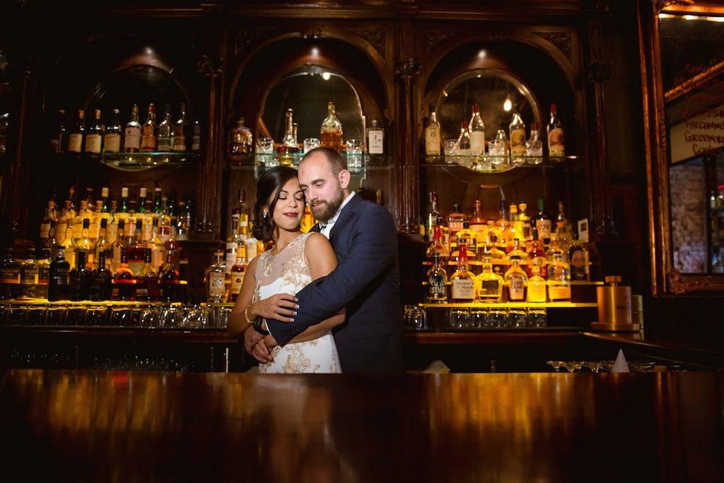 6-29-16-whiskey-bar-georgetown-engagement-photos-1
