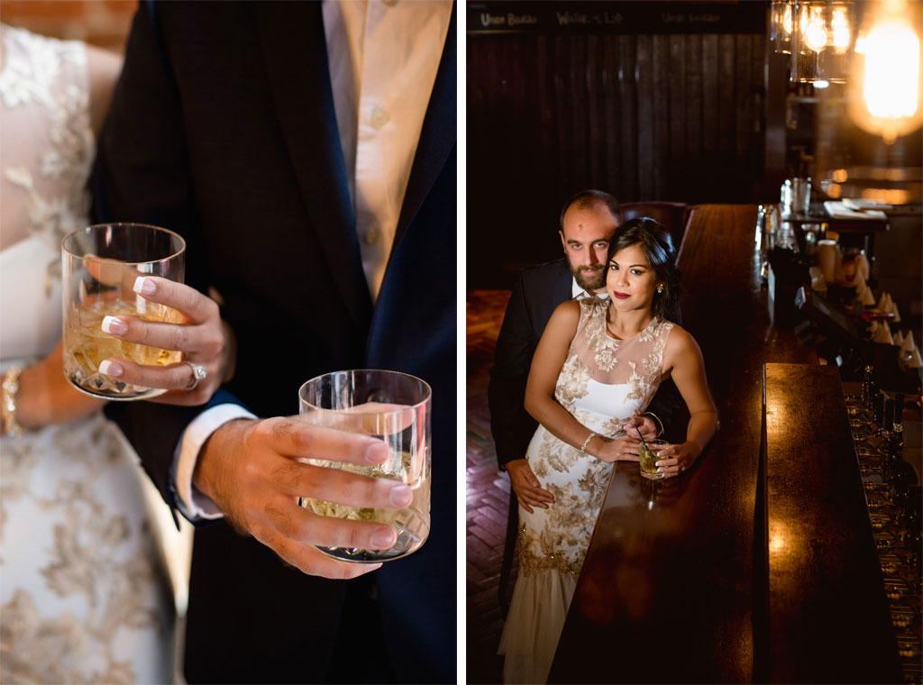 6-29-16-whiskey-bar-georgetown-engagement-photos-2