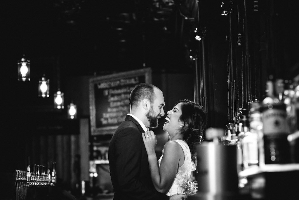 6-29-16-whiskey-bar-georgetown-engagement-photos-3