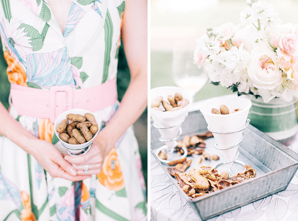 6-3-16-rustic-summertime-river-farm-wedding-12